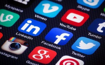 How To Make Best Use Of Social Media For Business