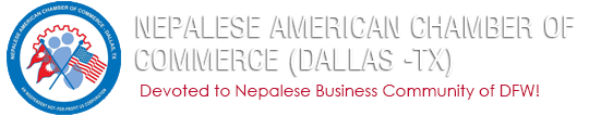 Nepalese-American-Chamber-Of-Commerce