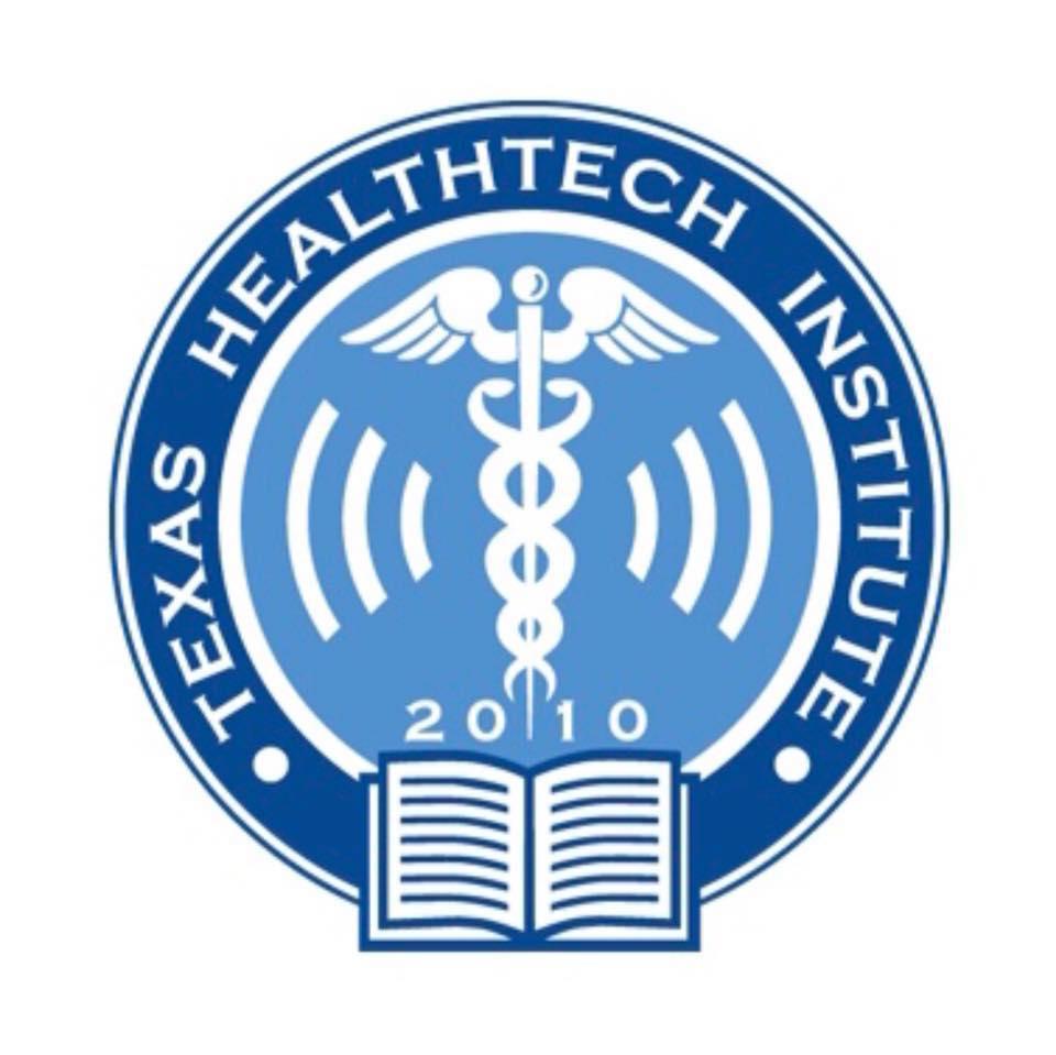 Texas Health Tech Insititute