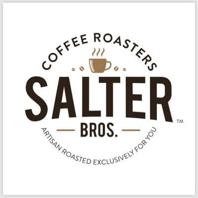 salter bros coffee